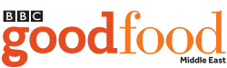BBC Good Food ME logo