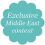 Exclusive Middle East content