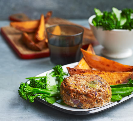 Joe Wicks recipes   BBC Good Food Middle East