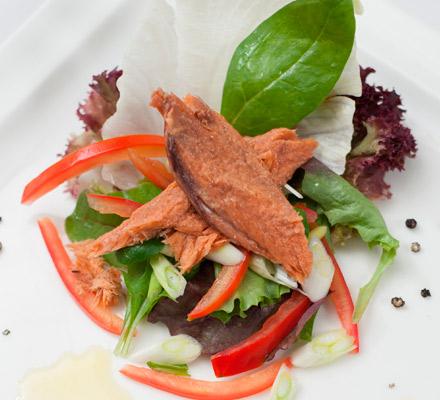 Maleh salad