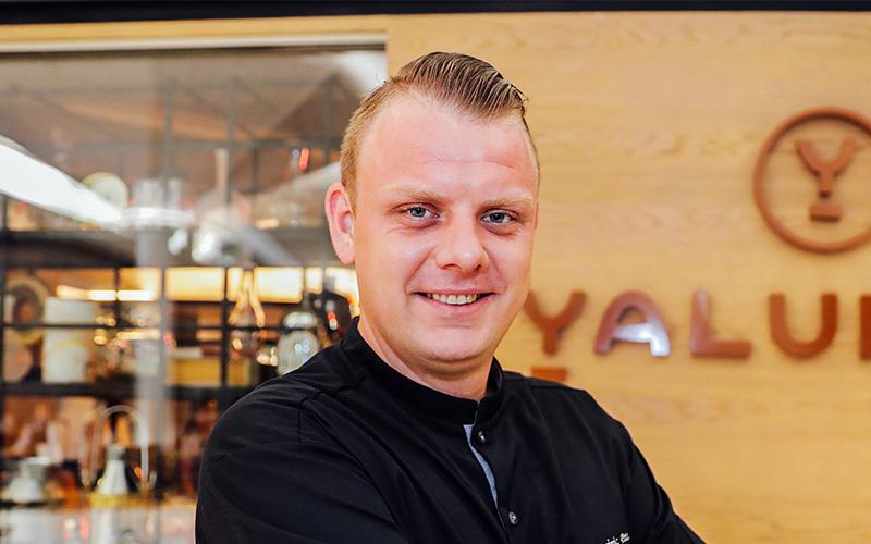 Unmissable dining deals launching at Le Meridien Dubai