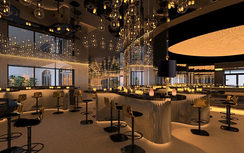 Three new Dubai restaurants that you need to try