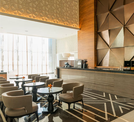 Links Sheraton Cafe Sheraton Grand Hotel Bbc Good Food Middle East