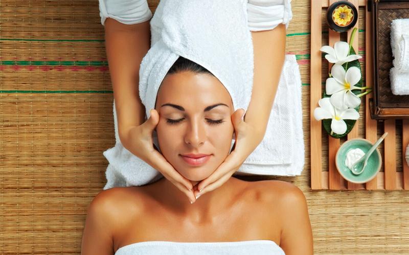 Eight best health spas in Abu Dhabi and Dubai
