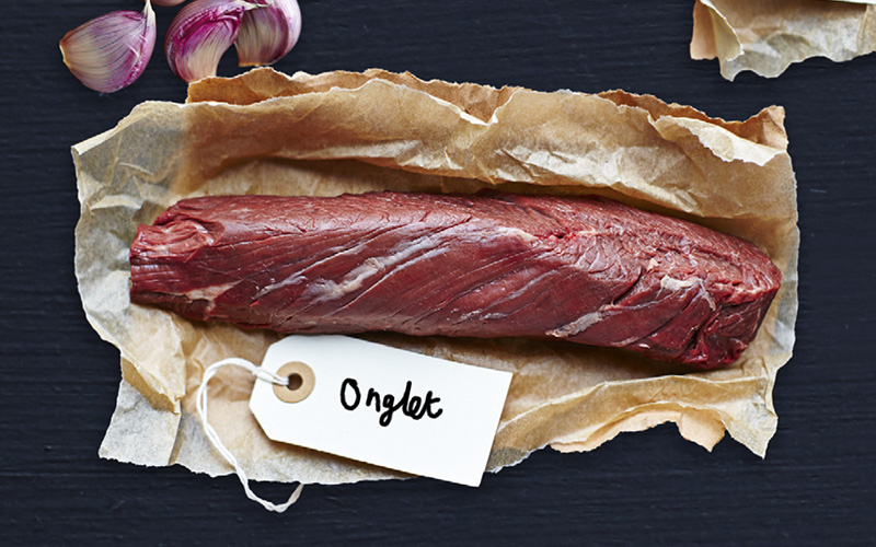 How to pick… the best steak cuts