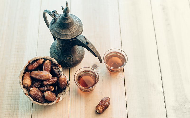 Things you need to know about fasting for Ramadan in the UAE