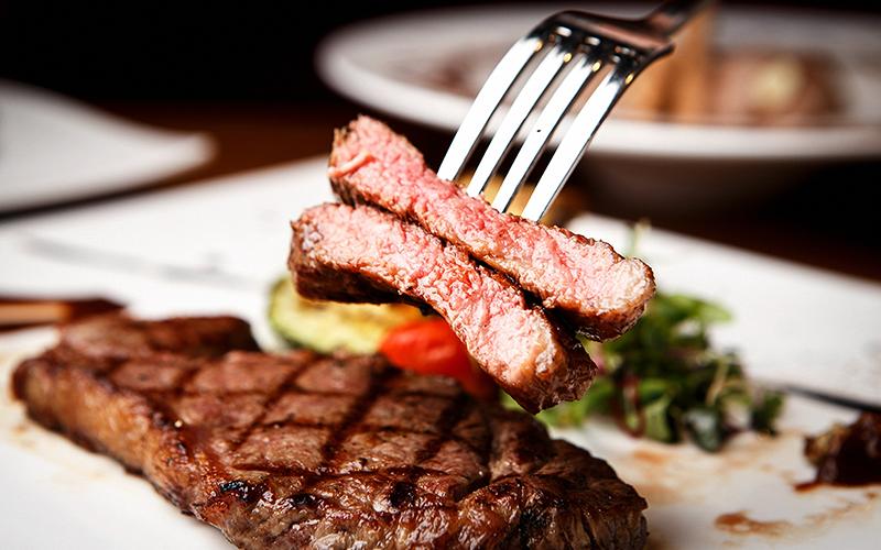 Delicious steak deals in the UAE