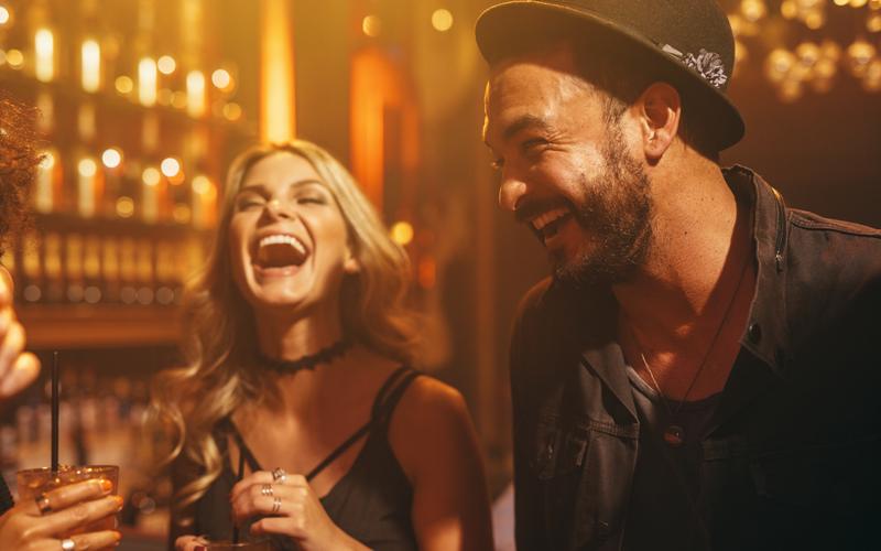 Vantage Lounge Dubai 's fantastic Feb offers