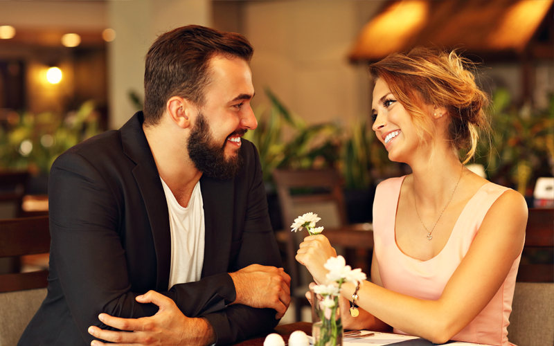 Valentine's in the capital: Abu Dhabi's best deals