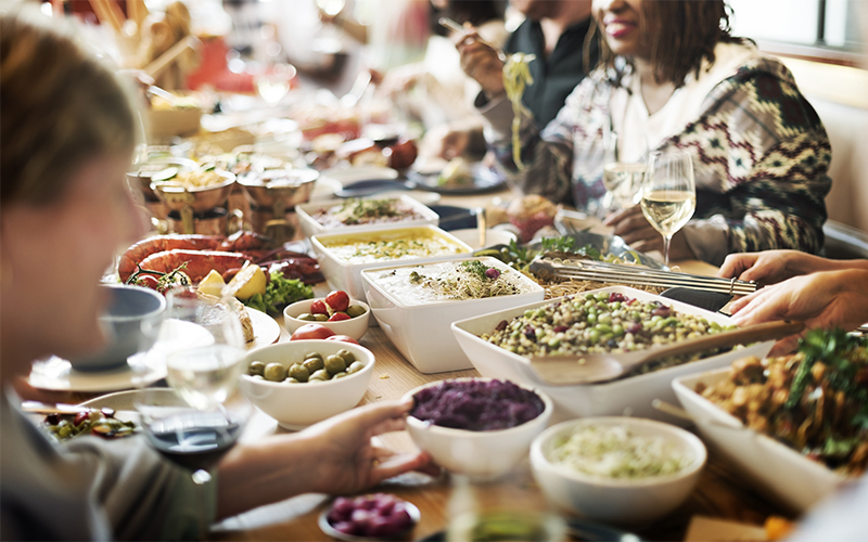 Amazing BICE brunch offer THIS weekend in Dubai