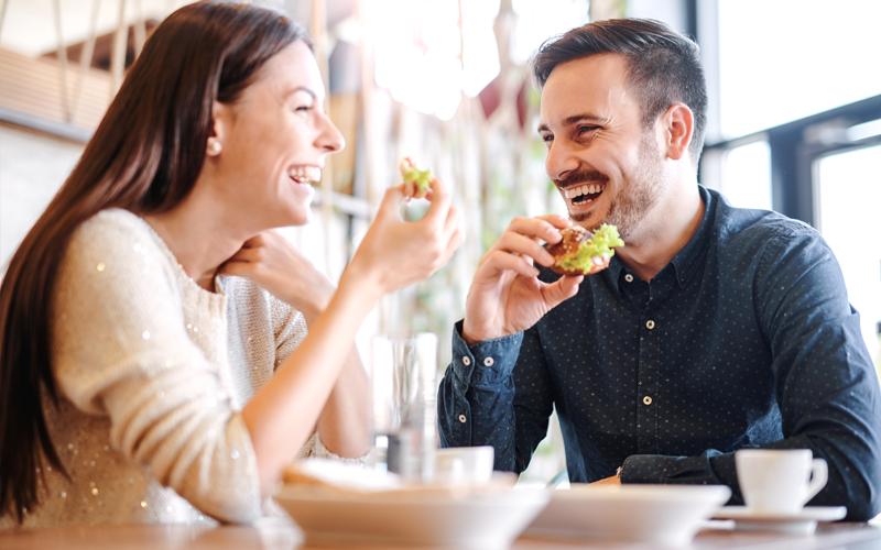 Three tasty summer breakfast deals in Dubai