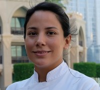 Chef Josefinna Vallve on authentic Argentine cuisine and top tips for the perfect steak