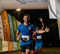Annual charity running race returns to Abu Dhabi this week