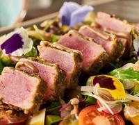 La Mer restaurants get behind Dubai Fitness Challenge with healthy offers