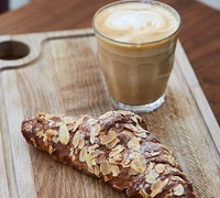 Here's where you can grab a free coffee in Dubai this week