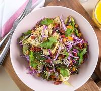 "The Barsha Heights boho café that pledges to ""change the way you eat"""