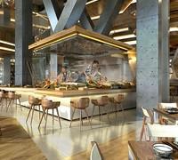 Six restaurants to open at region's first Mandarin Oriental in Dubai soon