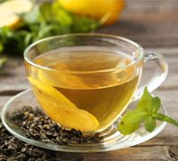 Green tea: Worth the hype?