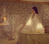Travel review: Best spas in the GCC