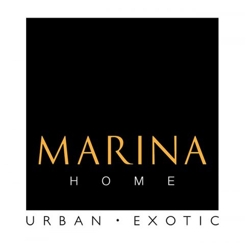 BBC Good Food Middle East and Marina Home Interiors