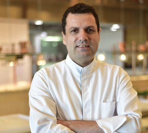 Mickael Bertho on the need-to-knows of French cuisine