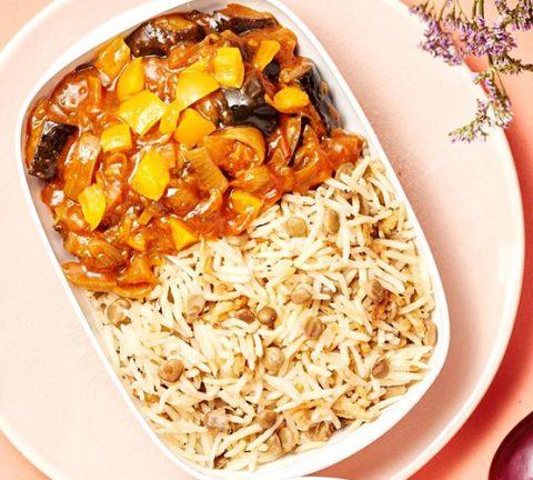 Veganuary sparks 40% spike in vegan meals on Emirates flights
