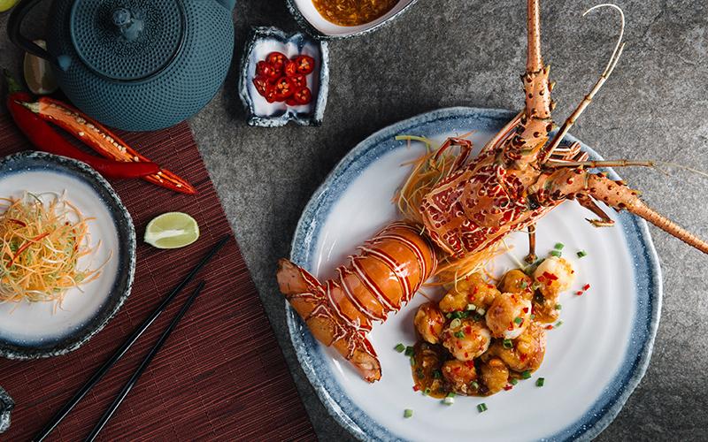 Image result for maldives food
