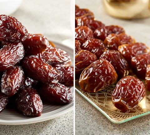 Dates: the nutritional powerhouses that you need in your diet