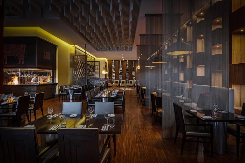 https://www.bbcgoodfoodme.com/wp-content/uploads/2020/06/Forsan-Auhal_Restaurant_TheGrill_MainDining3_HR.jpeg-scaled.jpg